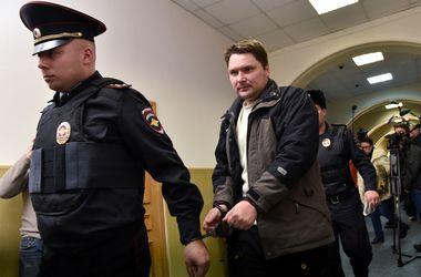 Суд арестовал диспетчера аэропорта Внуково