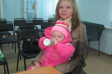 Более тысячи жителей Донбасса получили от Рината Ахметова месячную дозу инсулина