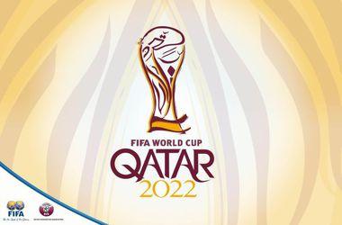 Европейские топ-клубы хотят проведения ЧМ-2022 в мае