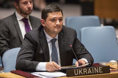 ООН призывает немедленно расследовать применение кассетных бомб в Донбассе