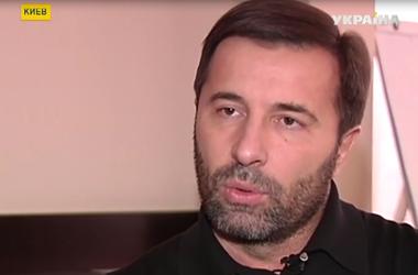 Сегодня так и неясно, какие избирательные участки будут работать в Донбассе, а какие – нет