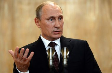 Ключевые заявления Путина и оценка экспертов: президент РФ ищет мира с Западом
