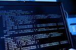 Сайт ЦИК нормально защищен от хакеров — Охендовский