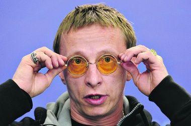 """Латвия внесла Охлобыстина в """"черный список"""""""