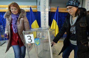 На избирательные участки придут 160 тыс. переселенцев