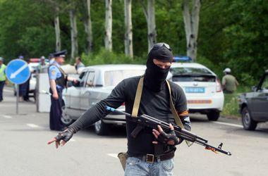 В Донецке спокойно - горсовет