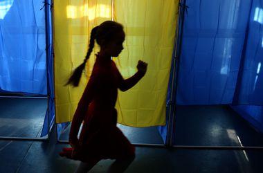 На избирательных участках в Донецкой области обеспечена безопасность граждан - глава ОГА