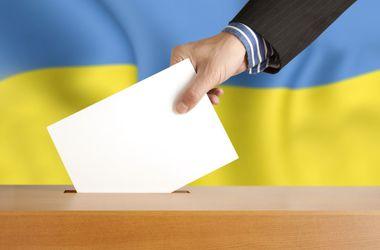 В Кривом Роге не открылись 6 избирательных участков