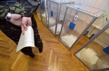 """В Луганской области часть комиссий не работают из-за ночных обстрелов со стороны """"ЛНР"""""""