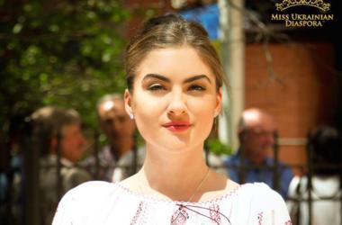 В Чикаго избирательную комиссию возглавляет финалистка конкурса красоты
