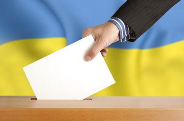 Члены избиркома в Артемовске испортили половину бюллетеней