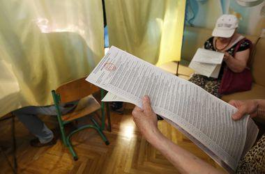 За рубежом голосование проходит в штатном режиме, большинство участков уже открыты - МИД
