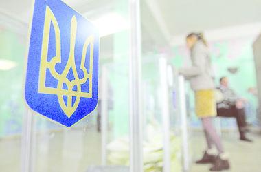 В Донецкой области не смогли открыться 50 избирательных участков