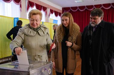 Вера Ульянченко: Украина должна получить новый действенный состав парламента