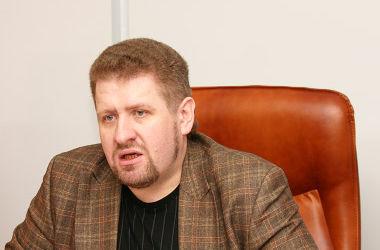 Востоку Украины отводят роль статиста – Бондаренко