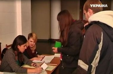 Сколько окружкомов работают на выборах в Верховную Раду и где нельзя голосовать