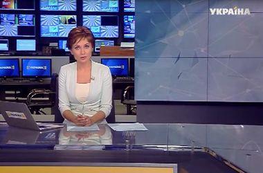"На выборах в Киеве разгорелся скандал из-за ""титушек"""