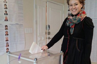Завершилось голосование на 9 избирательных участках за рубежом - МИД