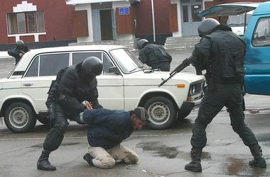 Тымчук: Риск срыва выборов в зоне АТО, фактически, предотвращен