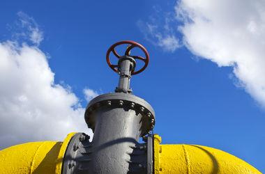 В Харьковской области нелегально продавали газ