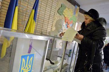 15 тысяч украинцев вернулись на Родину, чтобы проголосовать - Госпогранслужба