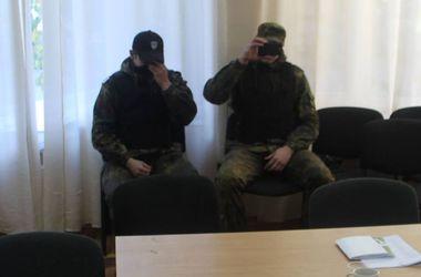 Выборы в Днепропетровской области: стрельба в центре Кривого Рога, смс-агитация и Тимошенко