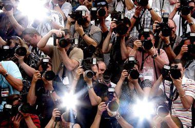 Журналисты вмешиваются в работу избиркома в Северодонецке Луганской области - МВД