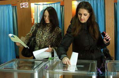 Данные экзит-полов: какие партии пройдут в новую Верховную Раду