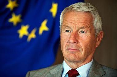Генсек Совета Европы приветствует выборы в Украине
