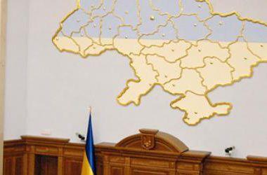 В Раду проходят более 30 мажоритарщиков от Порошенко и около 60 самовыдвиженцев