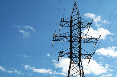 Почти у тысячи жителей Донецка появилось электричество