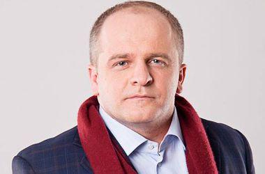 Политический класс в Украине давно не имел такого исторического шанса - евродепутат