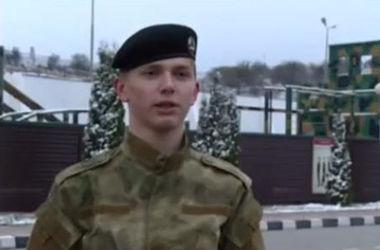 Кадыров устроил внука Пугачевой в кадетский корпус