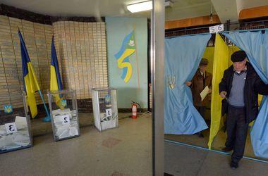 В КИУ назвали самые проблемные округи на выборах