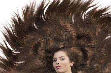 Какие привычки сильно вредят волосам