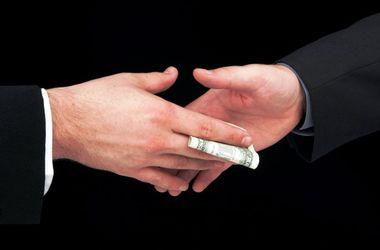 """Обойти коррупцию: как поставить """"капкан"""" для судейской """"лапы"""""""