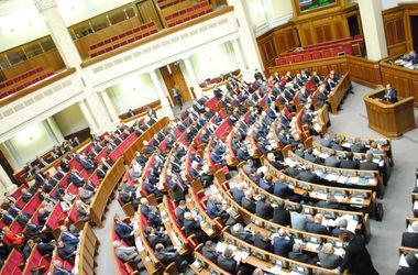 БПП ведет переговоры о создании коалиции с НФ, к ним могут приобщиться другие демократические силы – Луценко