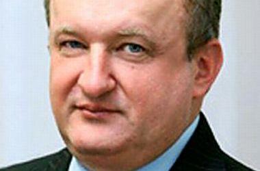 Порошенко уволил замглавы Администрации президента, работавшего у Януковича