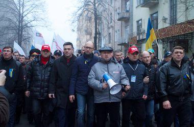 Выборы оправдали ожидания украинцев, но в Раду зайдет около 50% бывших депутатов - политологи