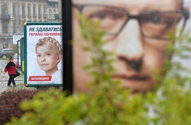"""Выборы-2014: Фронтовая сенсация, провал """"Свободы"""" и оппозиционный прорыв"""