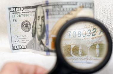 Курс доллара после выборов: как изменился и какие прогнозы