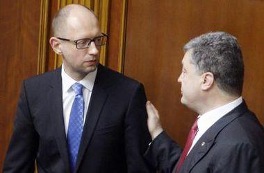 """Кто может войти в коалицию: от """"Самопомощи"""" до Ляшко и братьев Балог"""