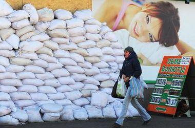 """Правительство РФ готовит """"гуманитарное содействие"""" для Донбасса"""