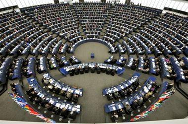 Венецианская комиссия рекомендует Украине вынести на широкое обсуждение конституционную реформу
