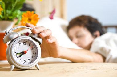 Как правильно просыпаться по утрам