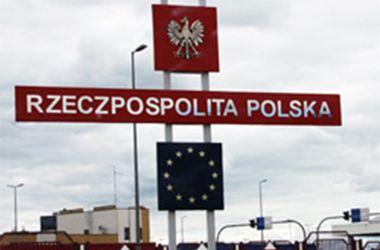 Польша решила перебросить свои войска ближе к восточной границе