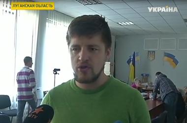 В Луганской области затягивается процесс подсчета голосов