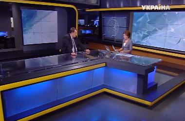 Антон Геращенко: коалиция должна быть максимально открытой, с тем, чтобы мы могли изменить Конституцию