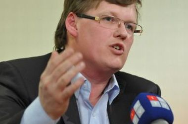 """В """"Блоке Петра Порошенко"""" рассказали, когда обнародуют коалиционное соглашение"""