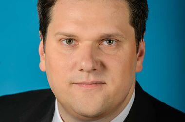 Депутатом ВР от 143-го округа стал директор судоремонтного завода